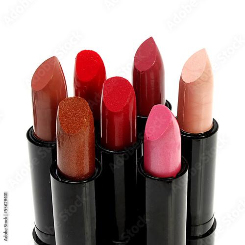 Fototapeten,colour,cosmetic,lebensstil,lippen