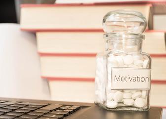 Motivation zum Lernen