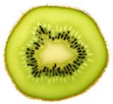 kiwi - 55645057