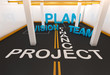 Development project