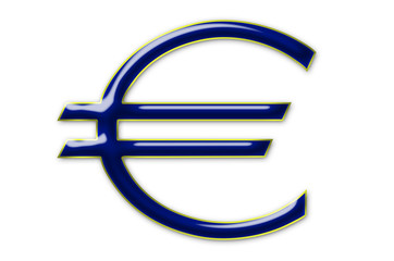 Wspólna waluta