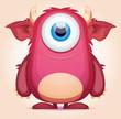 Monster - 55655215