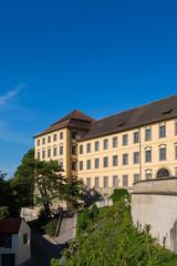 Kloster Weingarten