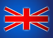United Kingdom адфп