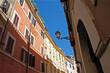 Trastevere - Rome Italy