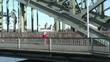 köln hohenzollernbrücke liebesschlösser