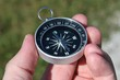 Kompass06