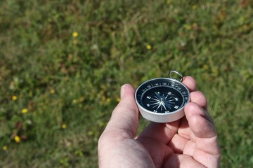 Kompass05