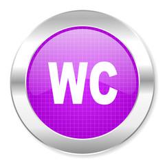 wc icon