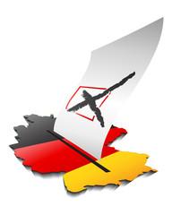 bundestagswahl_deutschland_tricolor