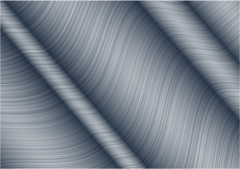 Seamless vector texture.