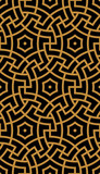Zufar Seamless Pattern Two
