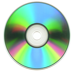 disc cd dvd disk
