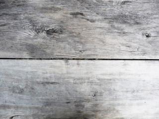 Altes Holz - silbergrau