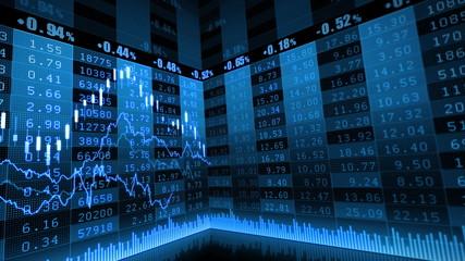 Stock Market _071
