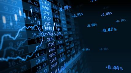 Stock Market _077