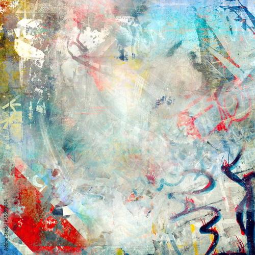 Fototapeten,graffiti,abstrakt,kunst,künstlerische darstellung