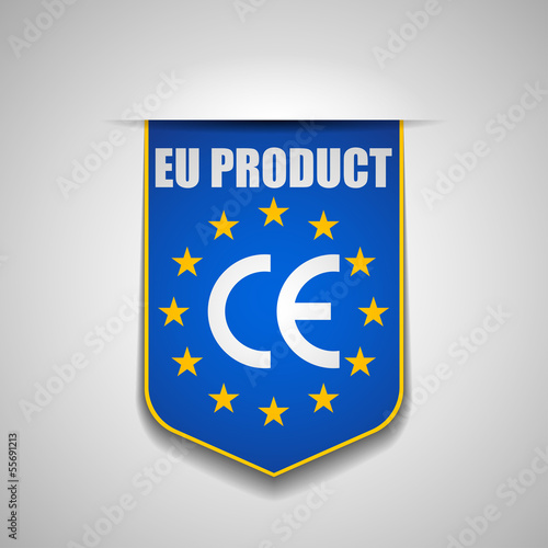 CE European Product