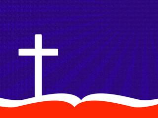 Christian abstract symbols