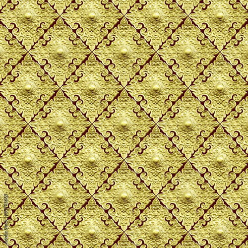 Luxury gold background.
