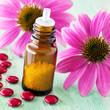 Echinacea - Medizin