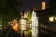 Steenhouwersdijk Bruges