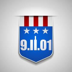9.11.01 label
