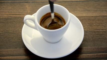 Coffee house Café Kaffeehaus Kahvehane