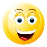 müde lächeln