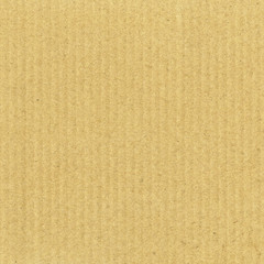 old textured background, paper background