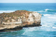 famous australian rocks