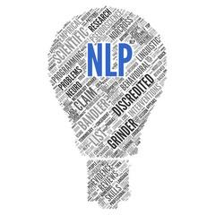 NLP | Concept Wallpaper