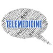 TELEMEDICINE | Concept Wallpaper