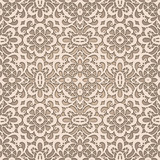 Old lace, seamless pattern
