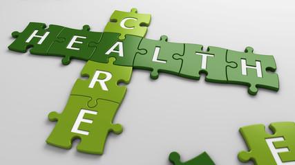concept healthcare