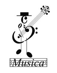 Notas musicales_3