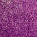 purple  leather texture as background