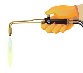 Gas_welding-02