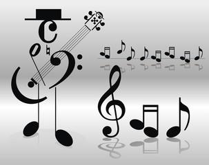 Notas musicales_5