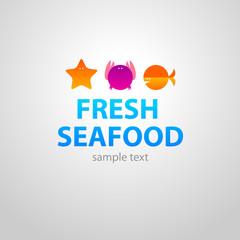 seafood-fresh