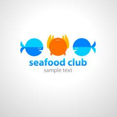 seafoodclub
