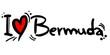 Bermuda Love