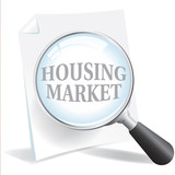 Taking a Closer Look at the Housing Market