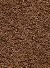 soil dirt texture