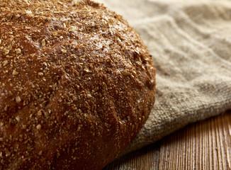 .farmhouse bread