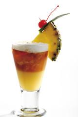 Mai Tai-Cocktail