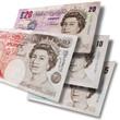 Englisches Pfund