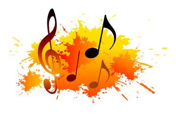 Musik - 44