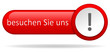 Button rot Besuch