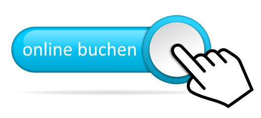 Button blau online buchen